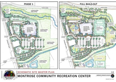 11x17-Montrose-Rec-Center-Color-Drawings2-(Phase-1-&-Full-Build-out)