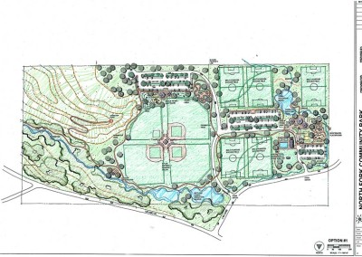 Northfork-Pool-&-Park-Master-Plan11022015